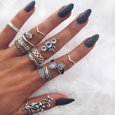 hand jewelry rings images 903 best jewelry images costumes steampunk cosplay jpg