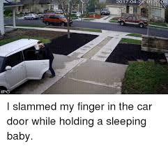 Slammed Car Memes - 25 best memes about fingers fingers memes