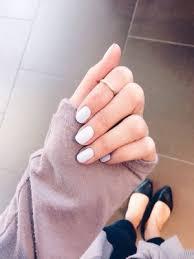 polished nail bar frisco frisco tx fivestars rewards partner