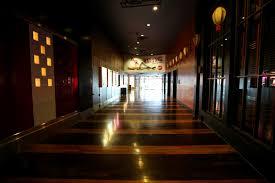 hotel resort review the palms casino hotel u2013 las vegas nevada