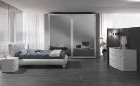 camere da letto moderne prezzi awesome da letto matrimoniale prezzi contemporary design