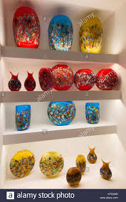 Vase On Sale Vases For Sale Stock Photos U0026 Vases For Sale Stock Images Alamy