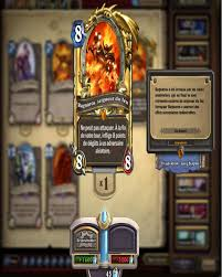hearthstone for android pack hack hearthstone pack hack hearthstone 1 1