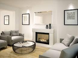 infinity 780 fl 2 fire suite centredart bespoke fireplaces