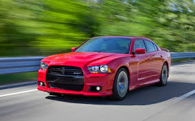 dodge cars 2012 2012 dodge charger reviews and rating motor trend