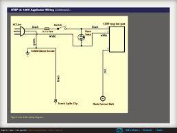 olympian genset wiring diagram dolgular com