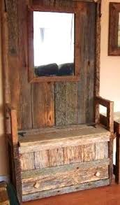 Storage Bench For Bedroom Bedrooms Hall Tree Bench Woodworking Plans Storage Benches For