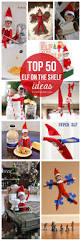 465 best christmasy things images on pinterest la la la