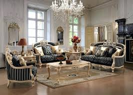 home color schemes interior interior home paint schemes hotcanadianpharmacy us