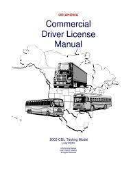 download drivers test docshare tips