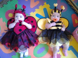 Twins Halloween Costumes Infant 29 Twin Baby Halloween Costumes Images Twin