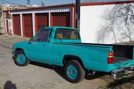 mitsubishi mighty max mini truck qotd what u0027s your favorite compact pickup