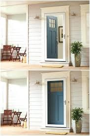 front door compact front door height images standard front door