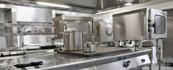 Kitchen Design Consultant Kitchen Design Consultant Profitable Food Facilities Worldwide