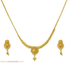 light weight gold necklace designs gold necklace sets designs gold jewellery designs uncut