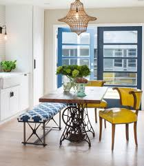dc metro table bases for dining room contemporary with suspension
