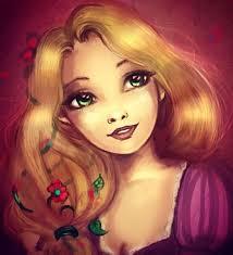 age disney princess playbuzz