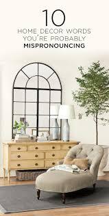 quick home design tips 157 best tips images on pinterest flower arrangements flower