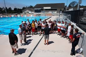 chs polo chs water polo hell week set to start the new season ken doo