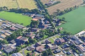 Landcafe Bad Bramstedt Armstorf U2013 Wikipédia A Enciclopédia Livre