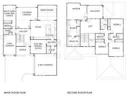 Belmonte Builders Floor Plans Woodside Homes Summerlin Las Vegas Nv