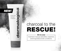 daily skin health u2013 lemonskincare com