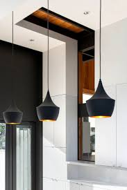 Kitchen Ceiling Lighting Design 494 Best Lighting Images On Pinterest Architecture Lighting