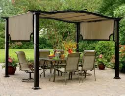 stunning wrought iron patio furniture gauteng tags rod iron