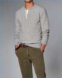 best 25 s sweaters ideas on mens dress sweaters