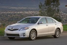 toyota camry 2012 maintenance schedule used 2012 toyota camry az compare camry