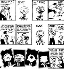 best 25 calvin and hobbes ideas on calvin