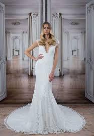 wedding dress lace lace wedding dresses