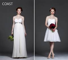 coast wedding dresses finest wedding invitations daffodils coast bridal dresses