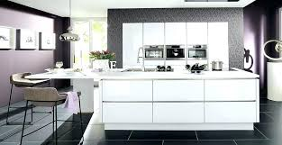 cuisine allemande haut de gamme marque cuisine allemande fabricant cuisine allemande meuble cuisine