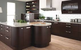 Cost Of Installing Kitchen Cabinets by Ikea Kitchen Cabinets Cost Buying Tips Assembling And
