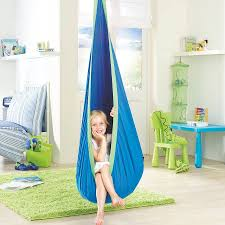 cool bedrooms plus hanging chairs as wells as bedrooms as wells as