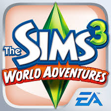 sim 3 apk electronic arts unveils official companion gallery app of the sims