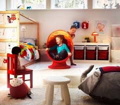 kids reading bench kids room ikea kids room ideas furniture ikea kids room ideas