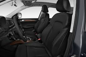 Audi Q5 62 Plate - 2014 audi q5 reviews and rating motor trend