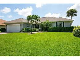 rental homes in vero beach fl 32968 homes com