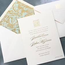 wedding invitations jackson ms wedding invitations jackson ms inspirational 118 best wedding