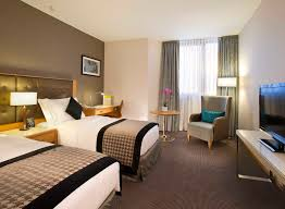 chambre luxembourg doubletree by hotel luxembourg