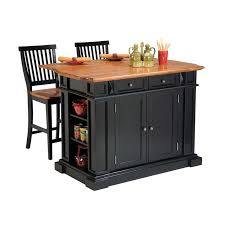 home styles americana kitchen island home styles large kitchen island set with 2 stationary stools