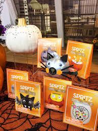Halloween Work Party Ideas by Spooktacular Halloween Party Ideas Julee Ireland