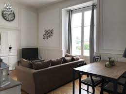 chambre des notaires annonces immobili鑽es annonces immobilières notaires secteur chateau gontier location