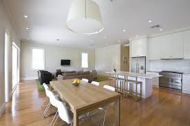 Interior Home Painting Cost How Much Do Painters Cost Hipages Com Au