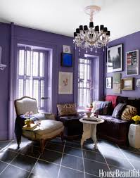 lovable living room wall paint ideas with popular paint paint