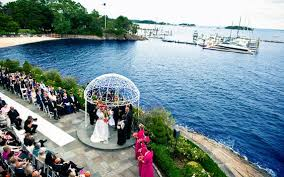 westchester wedding venues wedding venues for every style in westchester county wedding