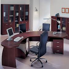 Lease Office Furniture by Vaell Africa U0027s Leasing Partner