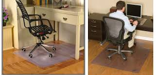Office Chair Mat For Laminate Floor Skaimat World Sdn Bhd Floor Mat Supplier Penang Anti Slip